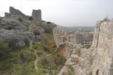 Snake Castle 08032008 2669.jpg