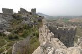 Snake Castle 08032008 2672.jpg