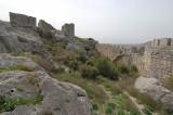 Snake Castle 08032008 2679.jpg