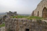 Snake Castle 08032008 2695.jpg