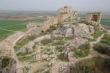 Snake Castle 08032008 2707.jpg