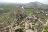 Snake Castle 08032008 2708.jpg