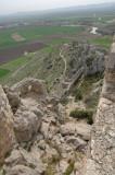 Snake Castle 08032008 2711.jpg