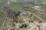 Snake Castle 08032008 2712.jpg