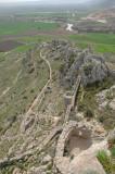 Snake Castle 08032008 2714.jpg