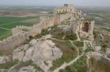 Snake Castle 08032008 2715.jpg