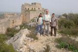 Snake Castle 08032008 2703.jpg