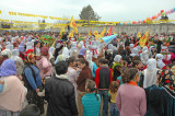 Kurdish Spring Festival mrt 2008 5441.jpg