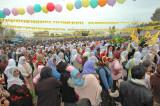 Kurdish Spring Festival mrt 2008 5442.jpg