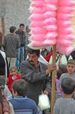 Kurdish Spring Festival mrt 2008 5444.jpg