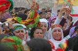 Kurdish Spring Festival mrt 2008 5454.jpg