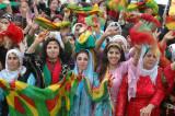 Kurdish Spring Festival mrt 2008 5461.jpg
