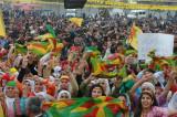 Kurdish Spring Festival mrt 2008 5463.jpg