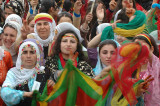 Kurdish Spring Festival mrt 2008 5470b.jpg