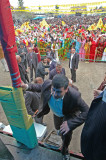 Kurdish Spring Festival mrt 2008 5476.jpg