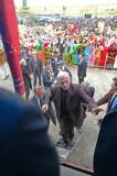 Kurdish Spring Festival mrt 2008 5477.jpg