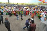 Kurdish Spring Festival mrt 2008 5479.jpg