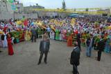 Kurdish Spring Festival mrt 2008 5482.jpg