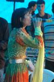 Kurdish Spring Festival mrt 2008 5494.jpg