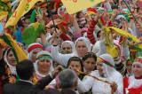 Kurdish Spring Festival mrt 2008 5498.jpg