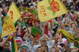 Kurdish Spring Festival mrt 2008 5499.jpg