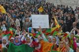 Kurdish Spring Festival mrt 2008 5508.jpg