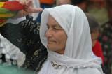 Kurdish Spring Festival mrt 2008 5509.jpg
