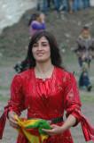 Kurdish Spring Festival mrt 2008 5514.jpg