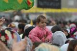 Kurdish Spring Festival mrt 2008 5518.jpg