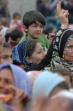 Kurdish Spring Festival mrt 2008 5520.jpg