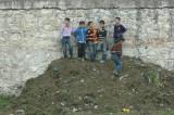 Kurdish Spring Festival mrt 2008 5521.jpg