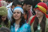 Kurdish Spring Festival mrt 2008 5523b.jpg