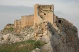 Anavarza and Anavarza Castle
