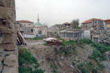 Yumurtalik 09032008 2944.jpg