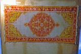 Adana Ethnography Museum   mrt 2008 2993.jpg
