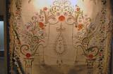 Adana Ethnography Museum   mrt 2008 2994.jpg