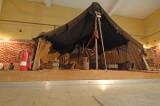 Adana Ethnography Museum   mrt 2008 3004.jpg