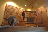 Adana Ethnography Museum   mrt 2008 3005.jpg
