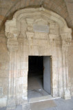 Adana Ethnography Museum   mrt 2008 3016.jpg