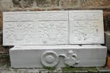 Adana Ethnography Museum   mrt 2008 3018.jpg