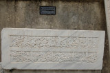 Adana Ethnography Museum   mrt 2008 3020.jpg