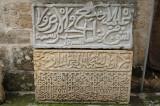 Adana Ethnography Museum   mrt 2008 3024.jpg