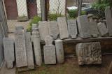 Adana Ethnography Museum   mrt 2008 3025.jpg