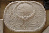 Adana Ethnography Museum mrt 2008 3021.jpg