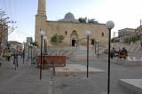 Hoşkadem Mosque