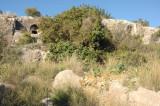 Kiz kalesi near Silifke mrt 2008 3846.jpg