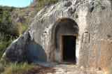 Kiz kalesi near Silifke mrt 2008 3853.jpg