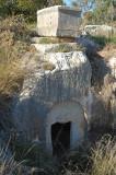 Kiz kalesi near Silifke mrt 2008 3855.jpg