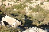 Kiz kalesi near Silifke mrt 2008 3859.jpg