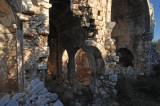 Kiz kalesi near Silifke mrt 2008 3867.jpg